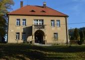 100.let kostela ve Štěchovicích 2015 040 (Kopírovat)