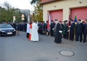 100.let kostela ve Štěchovicích 2015 069 (Kopírovat)