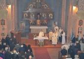 100.let kostela ve Štěchovicích 2015 078 (Kopírovat)