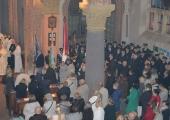 100.let kostela ve Štěchovicích 2015 081 (Kopírovat)