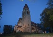 100.let kostela ve Štěchovicích 2015 082 (Kopírovat)