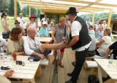 Maribor 2017 025 (Kopírovat)