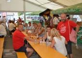 Maribor 2017 039 (Kopírovat)