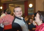 Ples Vltavanu Davle 2015 054