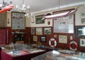 Vltavan,rodina,knihovna-06.2013 083