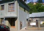 Vltavan,rodina,knihovna-06.2013 100