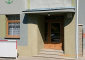 Vltavan,rodina,knihovna-06.2013 101