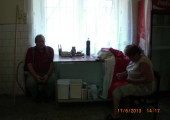 Vltavan,rodina,knihovna-06.2013 105