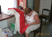 Vltavan,rodina,knihovna-06.2013 106