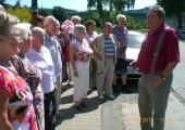 Vltavan,rodina,knihovna-06.2013 110