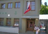 Vltavan,rodina,knihovna-06.2013 113