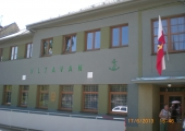 Vltavan,rodina,knihovna-06.2013 114