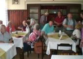 Vltavan,rodina,knihovna-06.2013 118