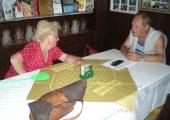 Vltavan,rodina,knihovna-06.2013 120