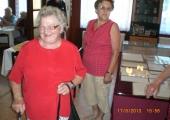 Vltavan,rodina,knihovna-06.2013 123