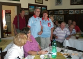 Vltavan,rodina,knihovna-06.2013 131