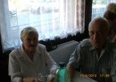 Vltavan,rodina,knihovna-06.2013 135
