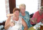 Vltavan,rodina,knihovna-06.2013 136