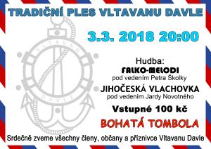Vltavan-ples-2018-v1